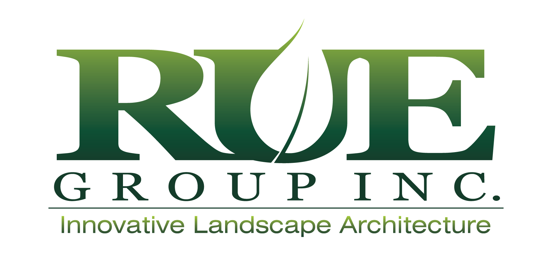 Rue Group Inc